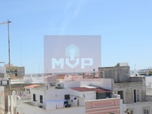 House 2 bedrooms +1 in Olhao-sea view%21/24