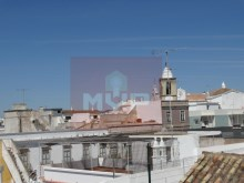 House 2 bedrooms +1 in Olhao-city view%22/24