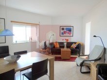 3 bedroom apartment with garage in Olhao-sea view room%2/15
