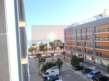 2 Chambre Appartement en Marina Village-vista %1/13