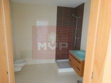 Apartamento T2 no Marina Village-WC 1%7/13