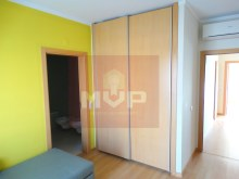 2 Chambre Appartement en Marina Village-suite %11/13