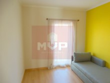 2 Chambre Appartement en Marina Village-suite%12/13