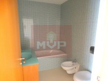 Apartamento T2 no Marina Village-WC suite%13/13