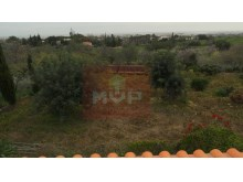 Detached house with land in Quelfes%12/13