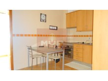 2 bedroom apartment close to the Centre of health in Olhao-kitchen%2/6