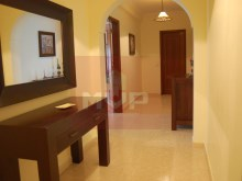 Apartment in Olhao-Hall 1%5/16