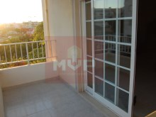 Apartment in Olhao-balcony%3/16
