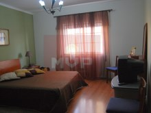 Apartment in Olhao-room 1%7/16