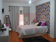 Apartment in Olhao-2 bedroom%9/16