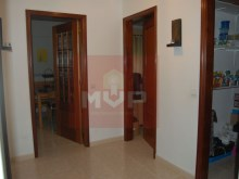 Apartment in Olhao-hall 2%11/16