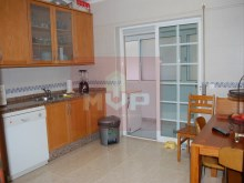 Apartment in Olhao-kitchen%13/16