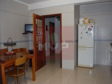 Apartment in Olhao-kitchen%14/16