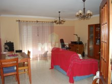 Apartment in Olhao-room%2/16