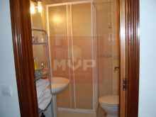 Apartment in Olhao-WC 2%12/16