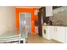 1 bedroom apartment in Olhao-kitchen%1/9