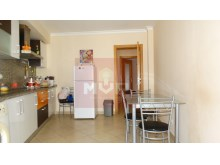 1 bedroom apartment in Olhao-kitchen%2/9