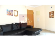 1 bedroom apartment in Olhao-room%4/9