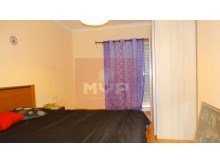 1 bedroom apartment in Olhao-room%7/9