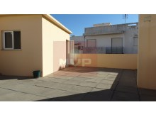 1 bedroom apartment in Olhao-terrace building%9/9