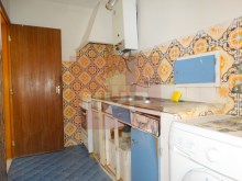 House with yard and garage in Olhao-kitchen%10/14