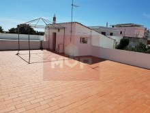 House 2 bedrooms in Moncarapacho-roof terrace%15/16
