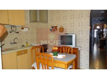 Detached single storey with roof terrace in the Centre of Olhao-kitchen%9/20