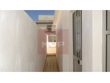 Detached single storey with roof terrace in the Centre of Olhao-roof terrace%15/20