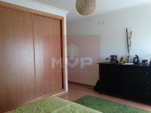 2 bedroom apartment in Olhão Centre parking-room 1%6/17