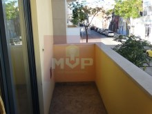 2 bedroom apartment in Olhão Centre parking-balcony room%13/17