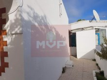 House 4 bedrooms on the island of Armona-sidebar%4/17