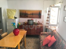 House 4 bedrooms on the island of Armona-room%8/17
