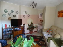 3 bedroom apartment furnished and equipped, in Olhão-room%2/9
