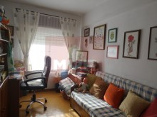 3 bedroom apartment furnished and equipped, in Olhão-room 1%3/9