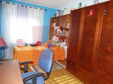 3 bedroom apartment furnished and equipped, in Olhao-2 bedroom%4/9