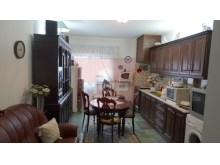 Apartamento T1-Kitchenet%2/4