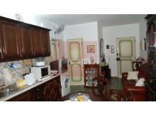 Apartamento T1-Kitchenet%3/4