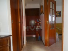 2 bedroom apartment in Olhao-Hall%3/5