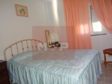 2 bedroom apartment in Olhao-room 1%4/5