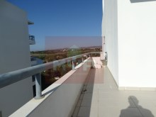 3 bedroom apartment with sea view terrace and garage-balcony%2/24