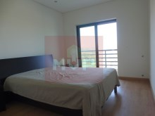 3 bedroom apartment with sea view terrace and garage-/quarto suite 3%19/24