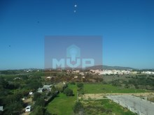 3 bedroom apartment with sea view terrace and garage-vista%21/24