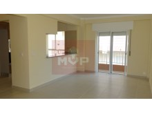 Apartment T3 in the center of Olhao-Apartment%2/12