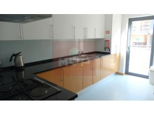 2 bedroom apartment in Village Marina-kitchen%5/11
