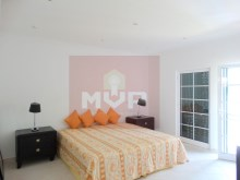 Apartment T2 duplex, with sea view in Vale do Lobo-suite%4/16
