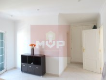 Apartment T2 duplex, with sea view in Vale do Lobo-suite%5/16