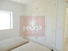 Apartment T2 duplex, with sea view in Vale do Lobo-room 2%9/16