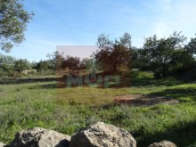 Rustic land in Pereiro%2/4