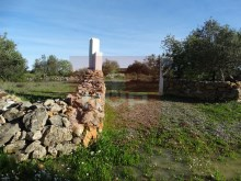 Rustic land in Pereiro%3/4