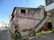 Residences in ruins in Pech��o%3/8